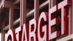 Target公司看到了历史性的季度销售增长