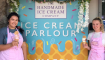 Ulverston冰淇淋公司以其优质的产品赢得赞誉