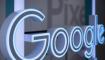 Google刚刚升级了其电子商务游戏以吸引更多卖家