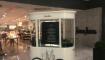 Neiman Marcus在哈德逊广场的商店即将关闭