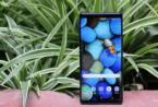 三星确认Note 9和Galaxy S9拥有一个UI 2.5