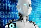 Paradox筹集4000万美元的B轮融资以帮助公司拥抱对话式AI未来