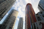 PeerStreet为房地产投资者推出新的基金策略