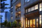 鹿岛在伦敦新落成的科尔曼街77号大楼中确保第一名租户
