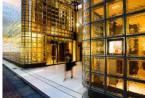 Phillips Realty代表家族办公室客户完成A类公寓的收购