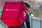 DoorDash扩展了按需杂货配送服务