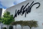 Lord&Taylor将关闭马萨诸塞州四个分店中的两个 并提供存货折扣