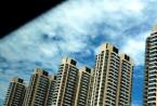Bouwinvest房地产投资商连续第二年获得联合国最高PRI评级