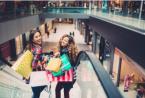 消费者心理是不断变化的零售市场中唯一不变的因素