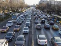 郑州市鼓励整车企业让利于民