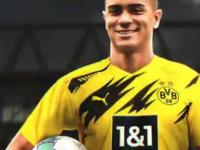 德甲豪门多特蒙德 一直以培养新人享誉世界足坛