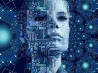 IBM GreyCampus合作启动数据科学和AI中的证书计划