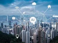 Informatica通过智能自动化扩展了云数据质量解决方案