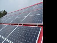 施耐德电气太阳能发布新的数字太阳能 储能管理工具