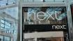 时尚巨头Next已与零售物业集团Intu签署协议 将开设新概念的美容厅