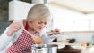 麻省理工学院的研究人员使用无线电信号检测日常的家庭活动
