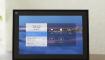 Zoom将应用程序支持扩展到Nest Hub Max和Echo Show智能显示器中