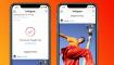 Instagram现在将在您的供稿末尾显示建议的帖子