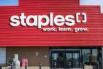 斯台普斯加拿大公司推出了两项独特的新举措