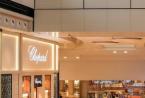 零售职业国际与Retail Insider合作推出加拿大奢侈品职业