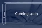 HMD Global正在准备新设备的首映