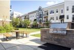 Monarch Realty Partners以4600万美元的价格完成了住宅出售