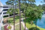 NAI Partners在共和广场安排了近30,000平方英尺的租赁