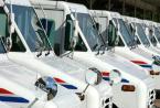 美国邮政将提高旺季的商业包裹费率
