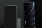 中兴AXON 20 5G不仅是全球首款屏下摄像头手机 5G通讯技术也依然强悍