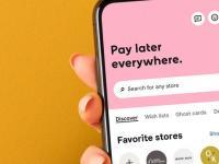 Klarna现在可以在美国通过Google Pay进行店内购买