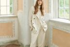 H&M与Giuliva Heritage合作推出了新的女装时尚系列
