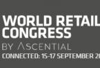 世界零售大会将在2020年实现数字化