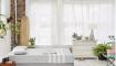 如果在Leesa Hybrid或Legend床垫上节省20%
