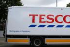 随着英国零售商大规模裁员 超市巨头乐购正在招聘16,000个新工作