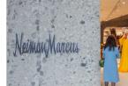 内曼马库斯将关闭另一家百货商店