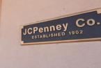 破产的JCPenney表示将不得不关闭约30%的门店