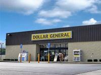 Dollar General努力为商店增加新鲜农产品和冷冻食品的选择