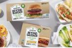 Beyond Meat将直接面向消费者 推出一个电子商务网站