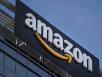 亚马逊正在开设新的杂货连锁店 其价格比全食超市更低