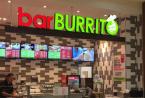 餐饮服务机构barBurrito处于扩张模式