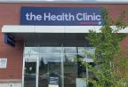 Shoppers Drug Mart在多伦多第一地点开设步入式医疗诊所