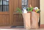 当天杂货配送的争夺战在加拿大零售商中升温