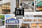 OVO将于今年在CF Rideau中心开设第一家渥太华店面