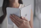 微软的首款双屏智能手机起价为1,399.99美元 将于9月10日在美国发布