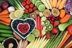 研究发现人们对健康饮食的需求依然存在