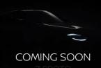 日产将在9月16日发布新款Z跑车原型