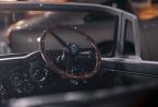 阿斯顿马丁DB5 Junior是一款儿童车 但是价格与宝马3系一样高