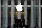 苹果预计5G iPhone型号的出货量可能在2020年达到8000万部