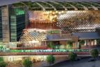 电子产品零售商AO已成为曼彻斯特竞技场的头号赞助商