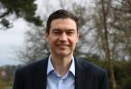 Spar UK聘请Lee Johnson为运营和战略总监